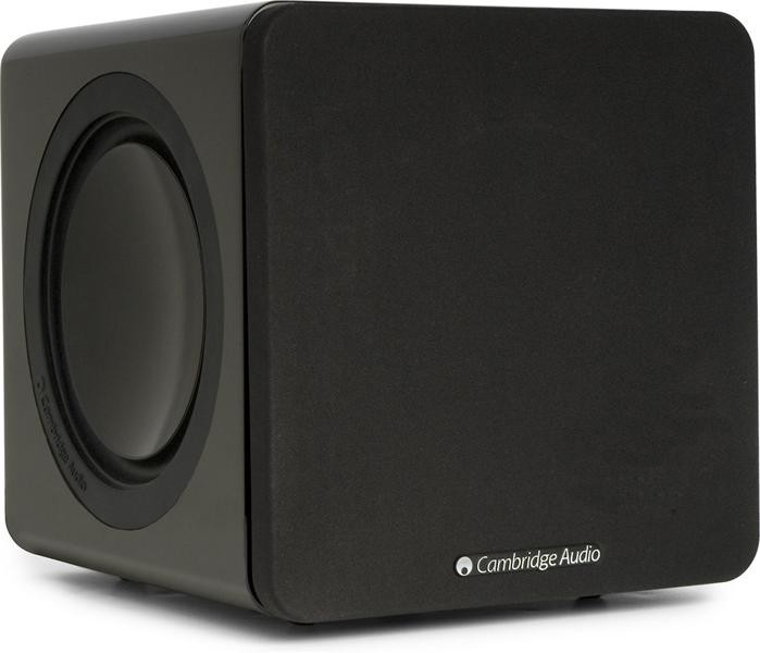 CAMBRIDGE AUDIO Min X200