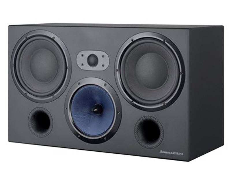 BOWERS & WILKINS CT 7.3 LCRS