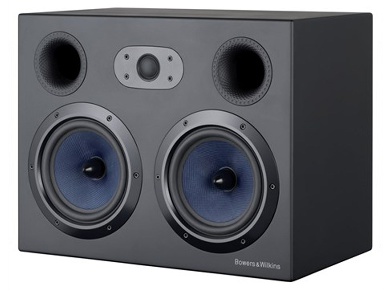 BOWERS & WILKINS CT 7.4 LCRS