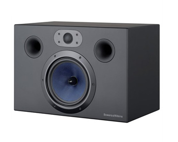 BOWERS & WILKINS CT 7.5 LCRS