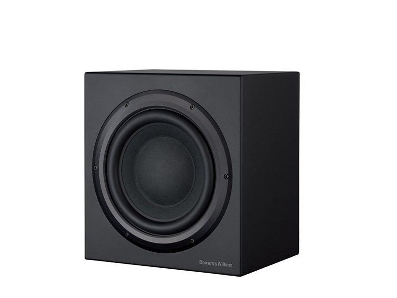 BOWERS & WILKINS CT SW 10