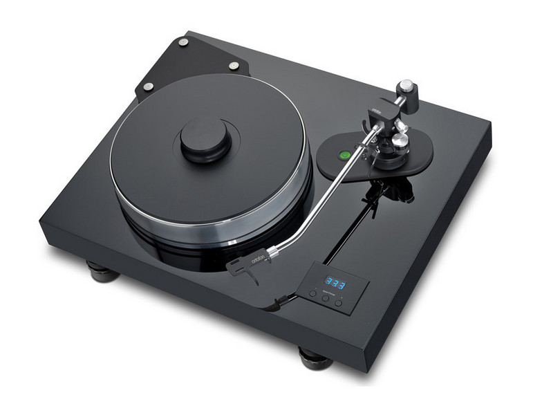 Pro-Ject  Xtension 12 (RS-309D)