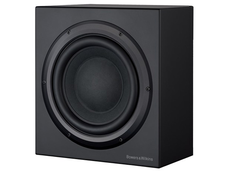 BOWERS & WILKINS CT SW 15