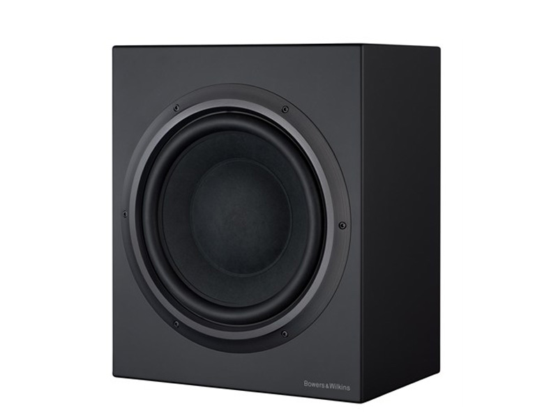 BOWERS & WILKINS CT SW 12