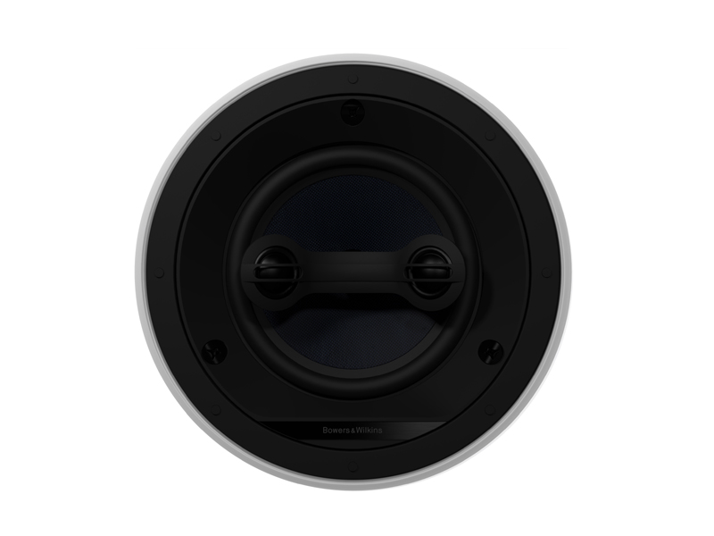 BOWERS & WILKINS CCM663SR
