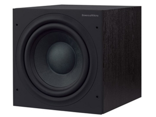 BOWERS & WILKINS ASW 608