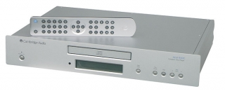 CAMBRIDGE AUDIO 640 CD player
