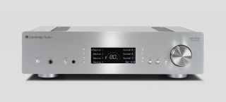 CAMBRIDGE AUDIO 851E Azur preamp