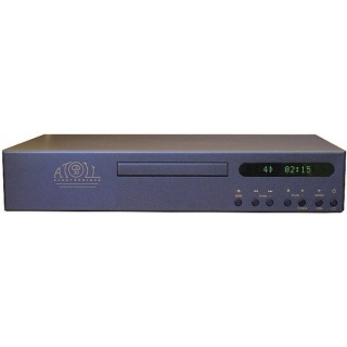 Atoll Electronique CD Player CD30