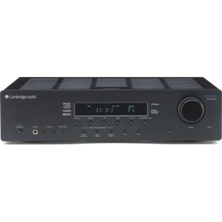 CAMBRIDGE AUDIO 351R Azur