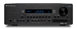 CAMBRIDGE AUDIO 651R Azur