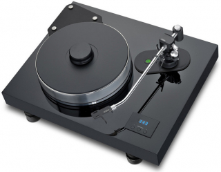 Pro-Ject Xtension 12 (AS-309S)