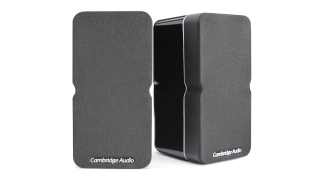 CAMBRIDGE AUDIO Min 20/21