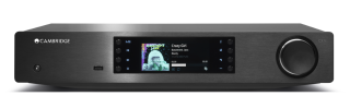 CAMBRIDGE AUDIO CXN NETWORK PLAYER