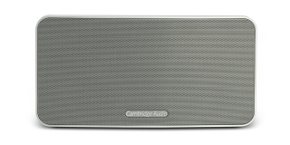 Cambridge Audio Minx Go (V1)