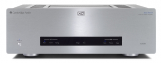 CAMBRIDGE AUDIO 851W Azur