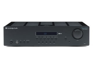 CAMBRIDGE AUDIO TOPAZ SR10v2