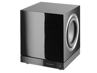 BOWERS & WILKINS DB3 D