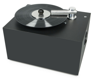 Pro-Ject Vinyl Cleaner VC-S